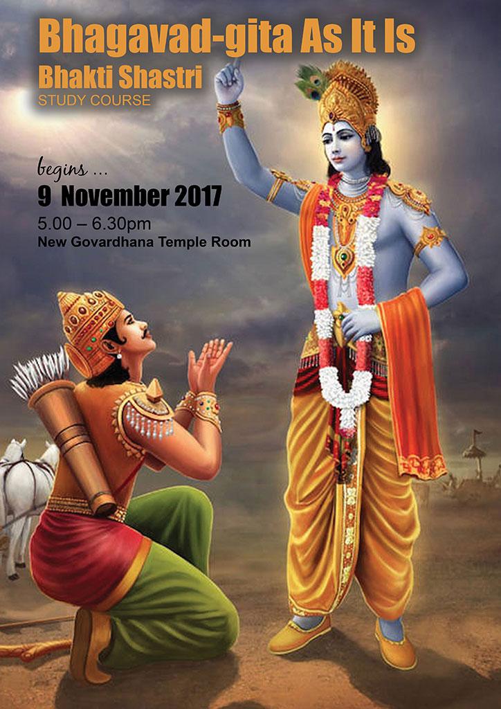 BG-Bhakti-Shastri-Course