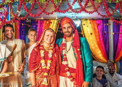 Wedding-at-Jagannatha-Temple 1