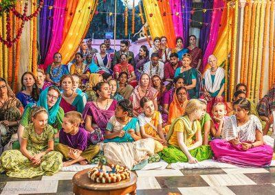 Wedding-at-Jagannatha-Temple 3
