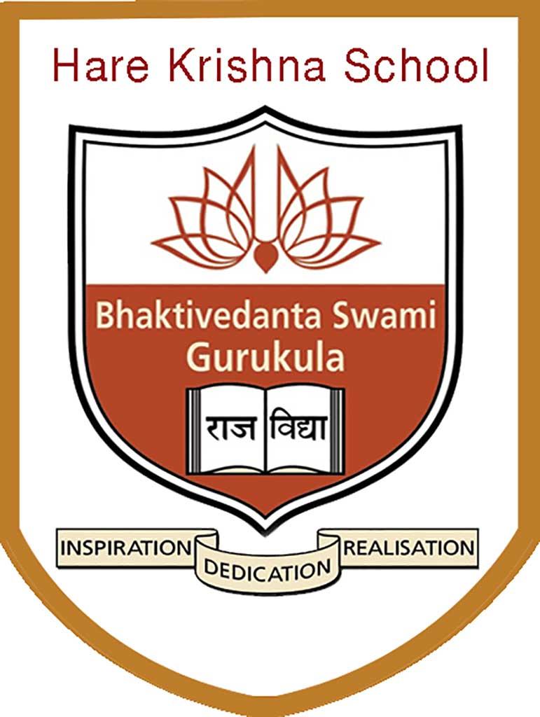 Bhaktivedanta Swami Gurukula