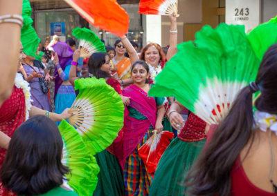 Ratha-yatra Parade 2019 1